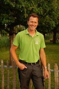 Niels Kool